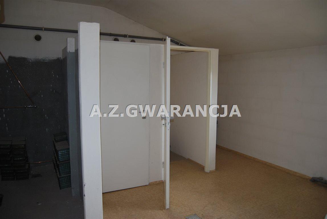 Lokal użytkowy na sprzedaż Komprachcice  511m2 Foto 7