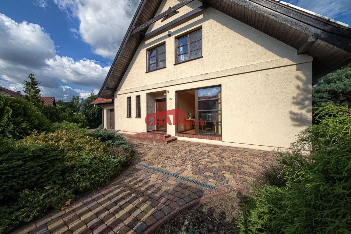 Dom na sprzedaż Dolaszewo  158m2 Foto 10