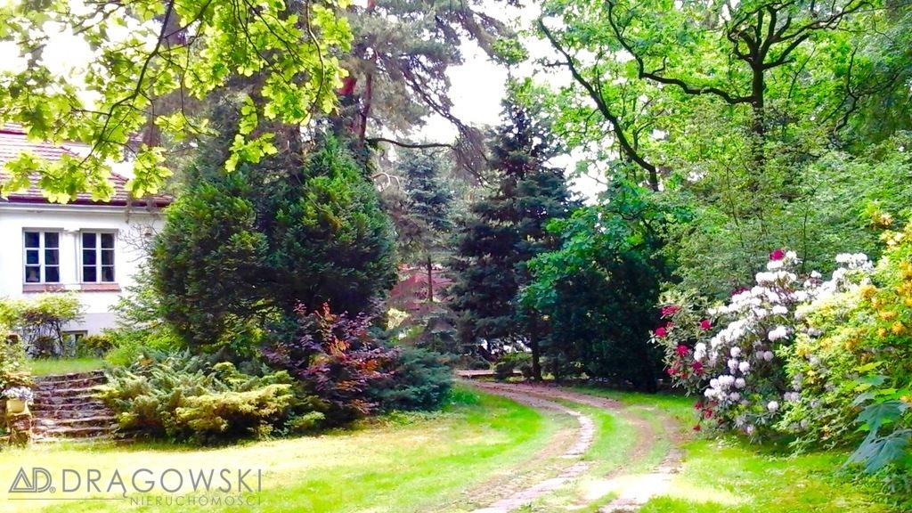 Dom na sprzedaż Podkowa Leśna  400m2 Foto 11