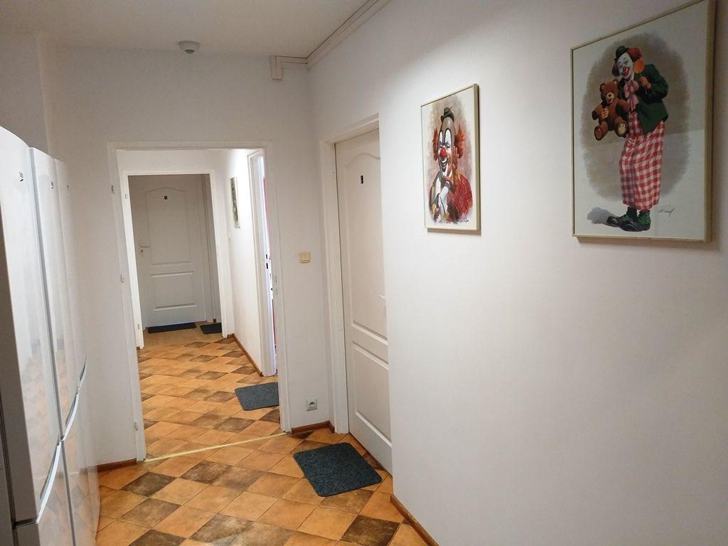 Pokój na wynajem Miłoszyce, Wrocławska 50  10m2 Foto 6