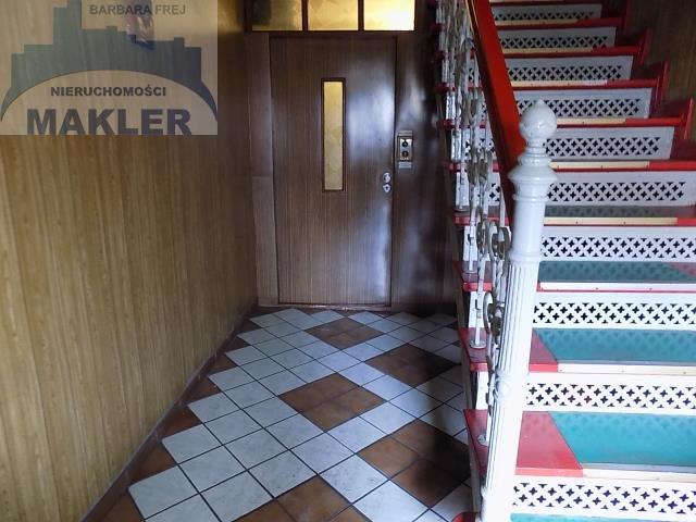 Dom na sprzedaż Piekary Śląskie, Szarlej  312m2 Foto 1