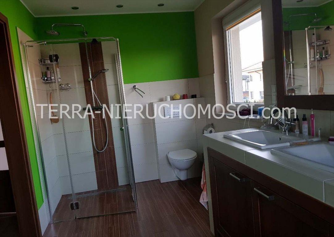 Dom na sprzedaż Niemcz  125m2 Foto 8