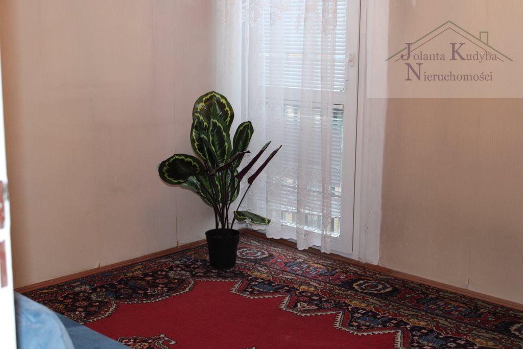 Mieszkanie trzypokojowe na sprzedaż Warszawa, Śródmieście, Grzybowska  58m2 Foto 6