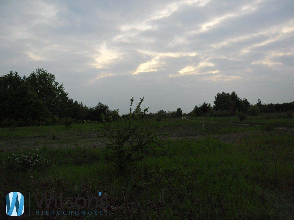 Działka rolna na sprzedaż Radom, Formierska  6000m2 Foto 6