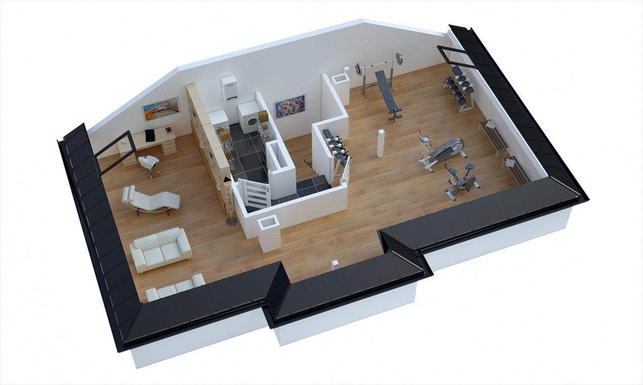 Dom na sprzedaż Lipków  148m2 Foto 5