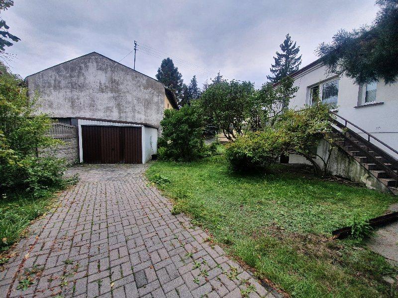 Dom na sprzedaż Częstochowa, Lisiniec, brak  160m2 Foto 11