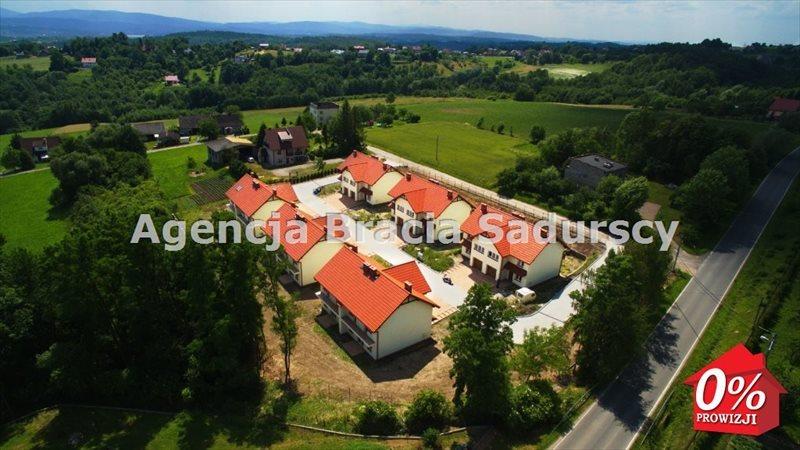 Dom na sprzedaż Dobranowice  131m2 Foto 1