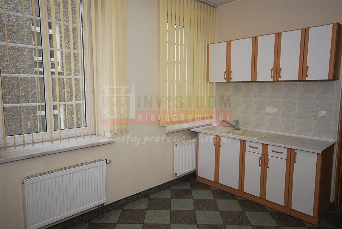 Lokal użytkowy na wynajem Opole, Centrum  16m2 Foto 5