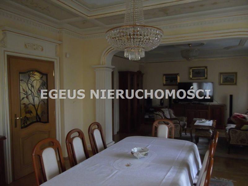 Dom na sprzedaż Mysłowice, Morgi  300m2 Foto 1