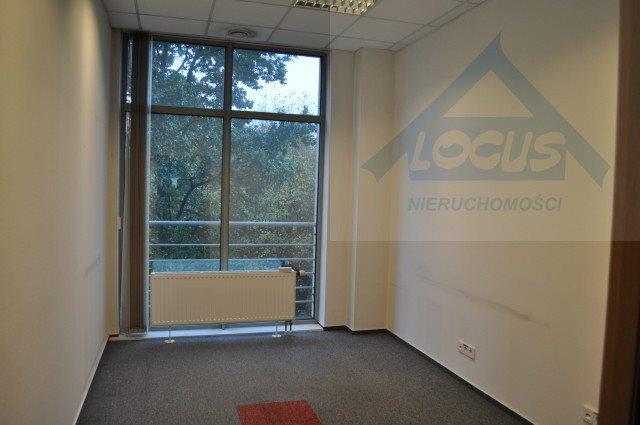 Lokal użytkowy na sprzedaż Warszawa, Mokotów, Dolny Mokotów  783m2 Foto 5