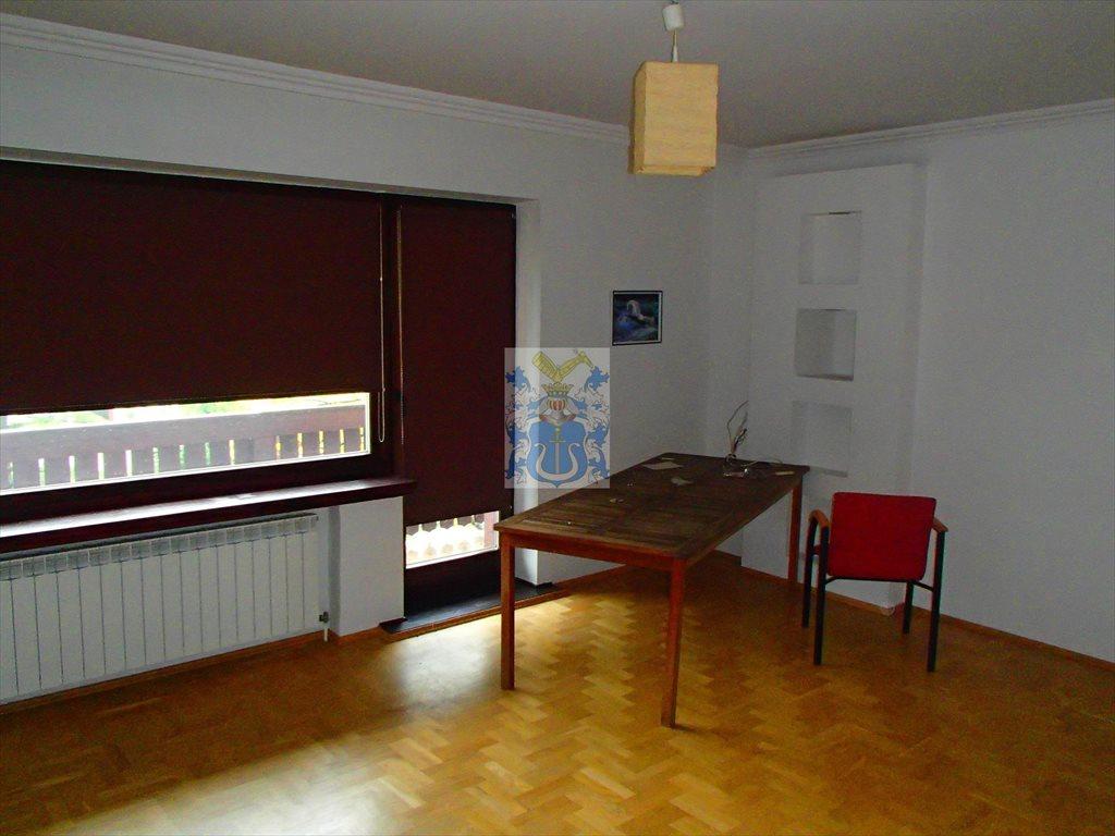 Dom na wynajem Kraków, Swoszowice  160m2 Foto 10