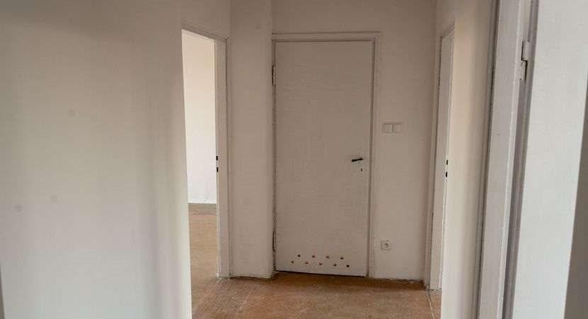 Mieszkanie dwupokojowe na wynajem Bytom, Podgórna  53m2 Foto 4