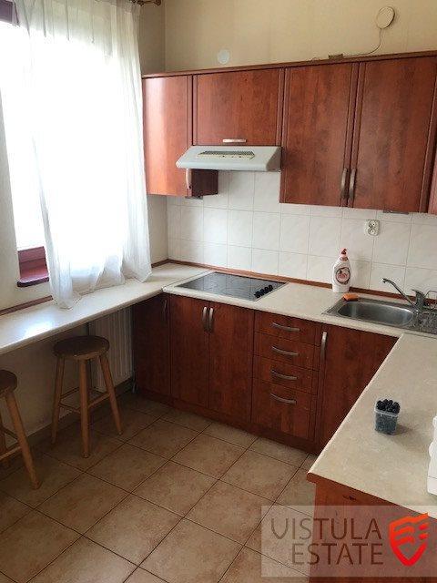 Mieszkanie dwupokojowe na wynajem Kraków, prof. Michała Bobrzyńskiego  52m2 Foto 7