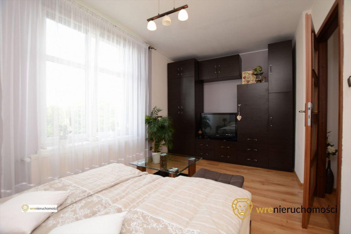 Mieszkanie dwupokojowe na sprzedaż Oleśnica, 11 Listopada  52m2 Foto 4
