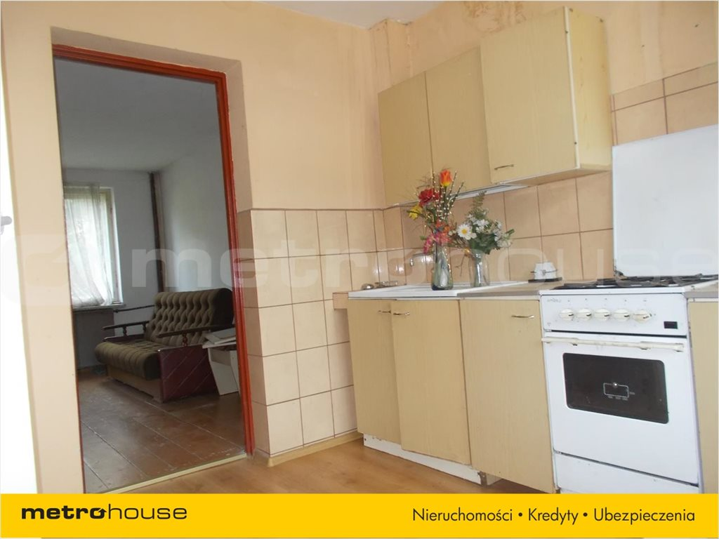Dom na sprzedaż Samborowo, Ostróda  128m2 Foto 7