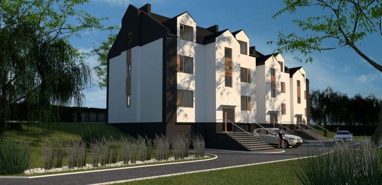 Mieszkanie dwupokojowe na sprzedaż Rumia, Kamienna 36B  48m2 Foto 6