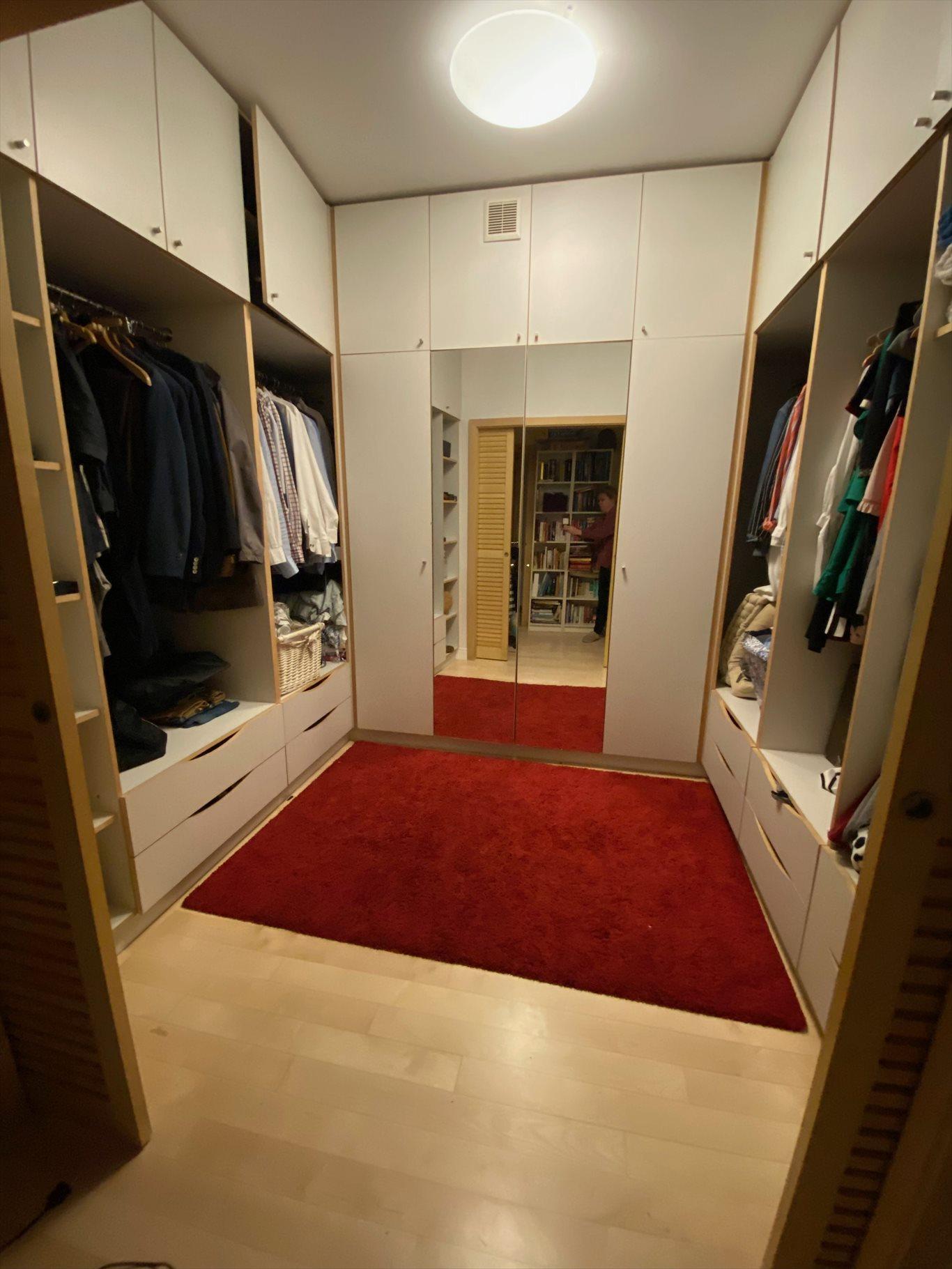 Mieszkanie na sprzedaż Warszawa, Bielany, Gdańska  164m2 Foto 13
