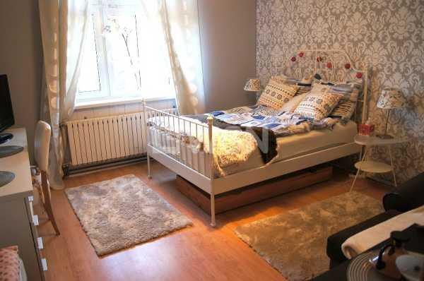 Mieszkanie na sprzedaż Inowrocław, Solanki, Solanki  237m2 Foto 1
