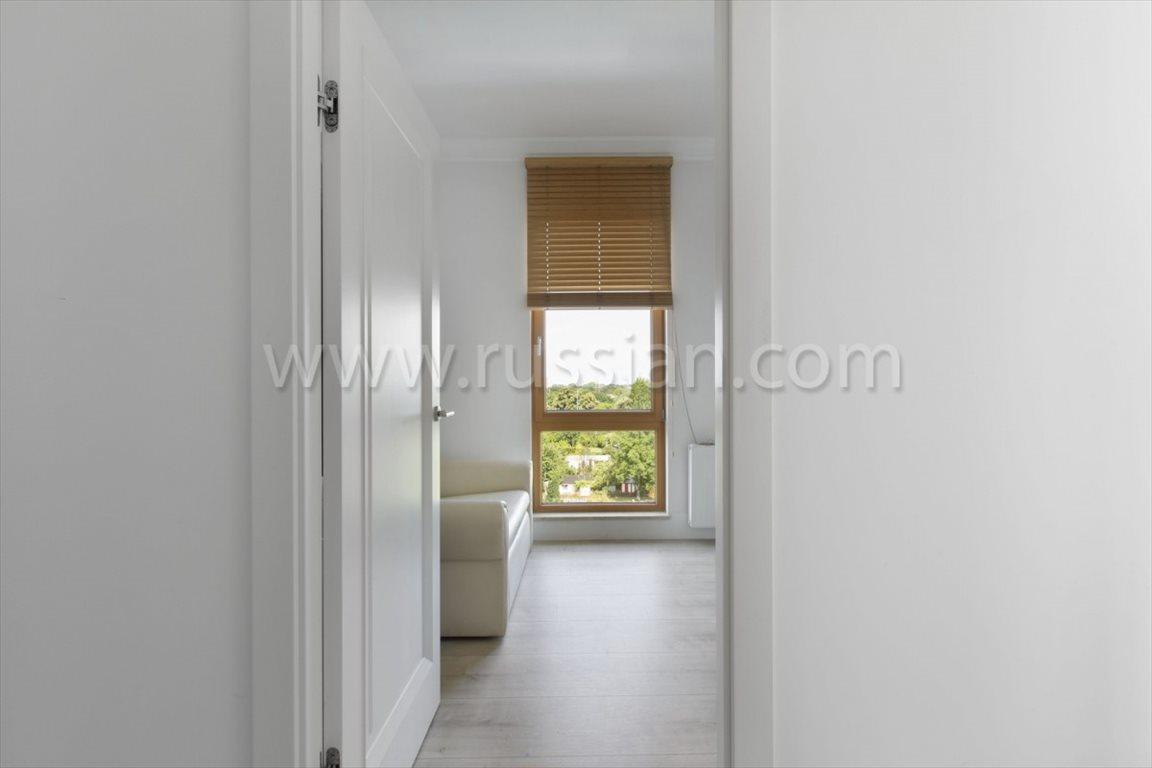 Mieszkanie trzypokojowe na sprzedaż Gdańsk, Wrzeszcz Dolny, Bolesława Chrobrego  89m2 Foto 12