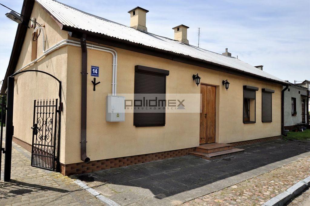 Dom na sprzedaż Sobota  100m2 Foto 1