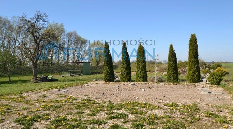 Działka inna na sprzedaż Gościejewko  4952m2 Foto 5