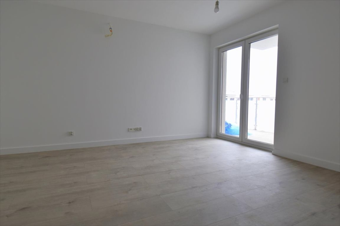 Mieszkanie trzypokojowe na sprzedaż Elbląg, Elbląg, Sadowa  55m2 Foto 1