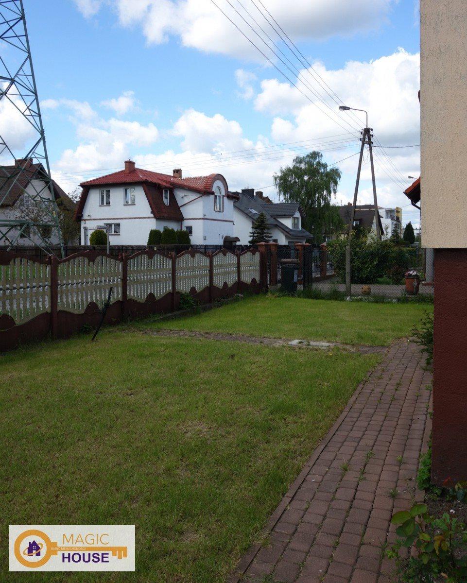 Dom na sprzedaż Gdańsk, Wrzeszcz, Wrzeszczańska  200m2 Foto 12