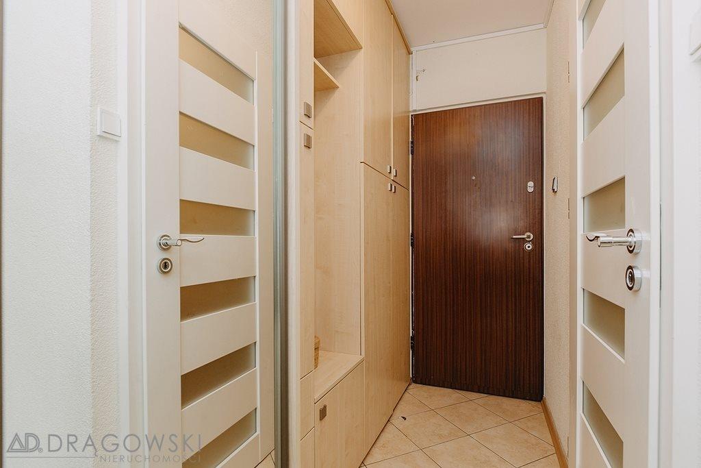 Mieszkanie dwupokojowe na sprzedaż Warszawa, Ochota, Pruszkowska  39m2 Foto 8