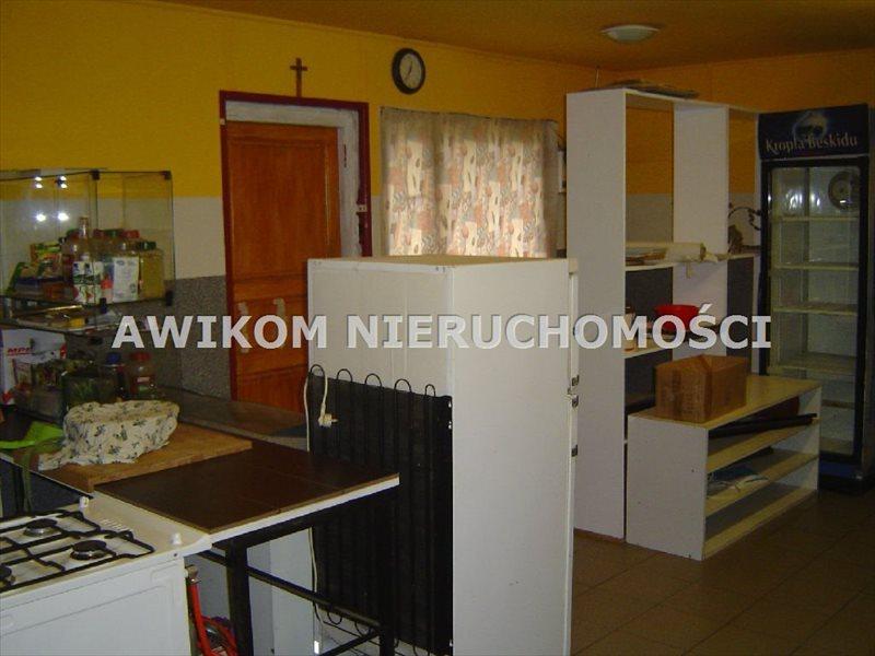 Dom na sprzedaż Brwinów, Owczarnia  250m2 Foto 8