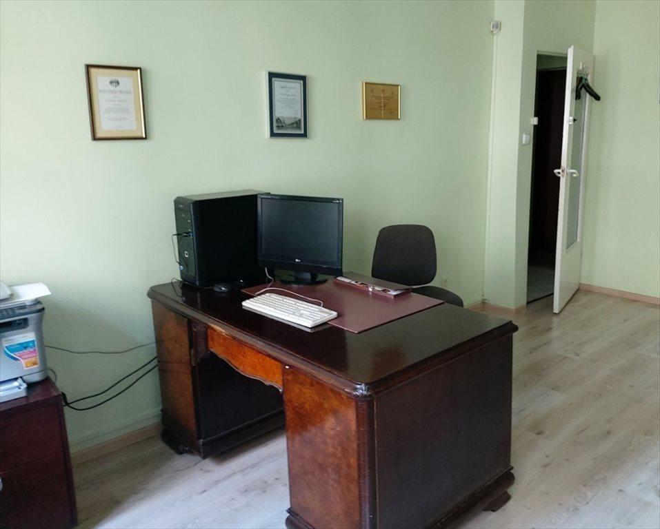 Mieszkanie czteropokojowe  na sprzedaż Jelenia Góra  100m2 Foto 1