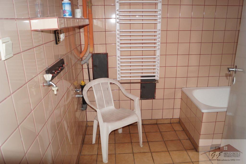 Dom na sprzedaż Horyniec-Zdrój  196m2 Foto 13