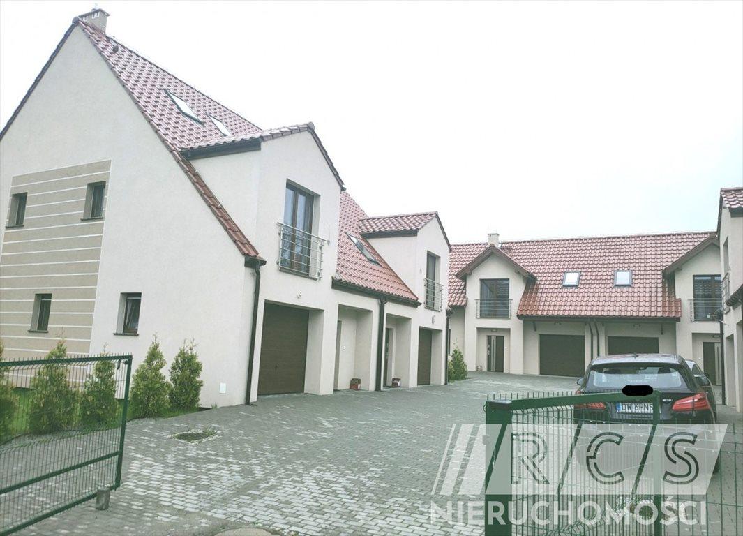 Dom na wynajem Domasław  150m2 Foto 2