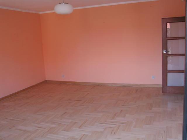 Dom na sprzedaż Warszawa, Wawer, Marysin Wawerski  360m2 Foto 11