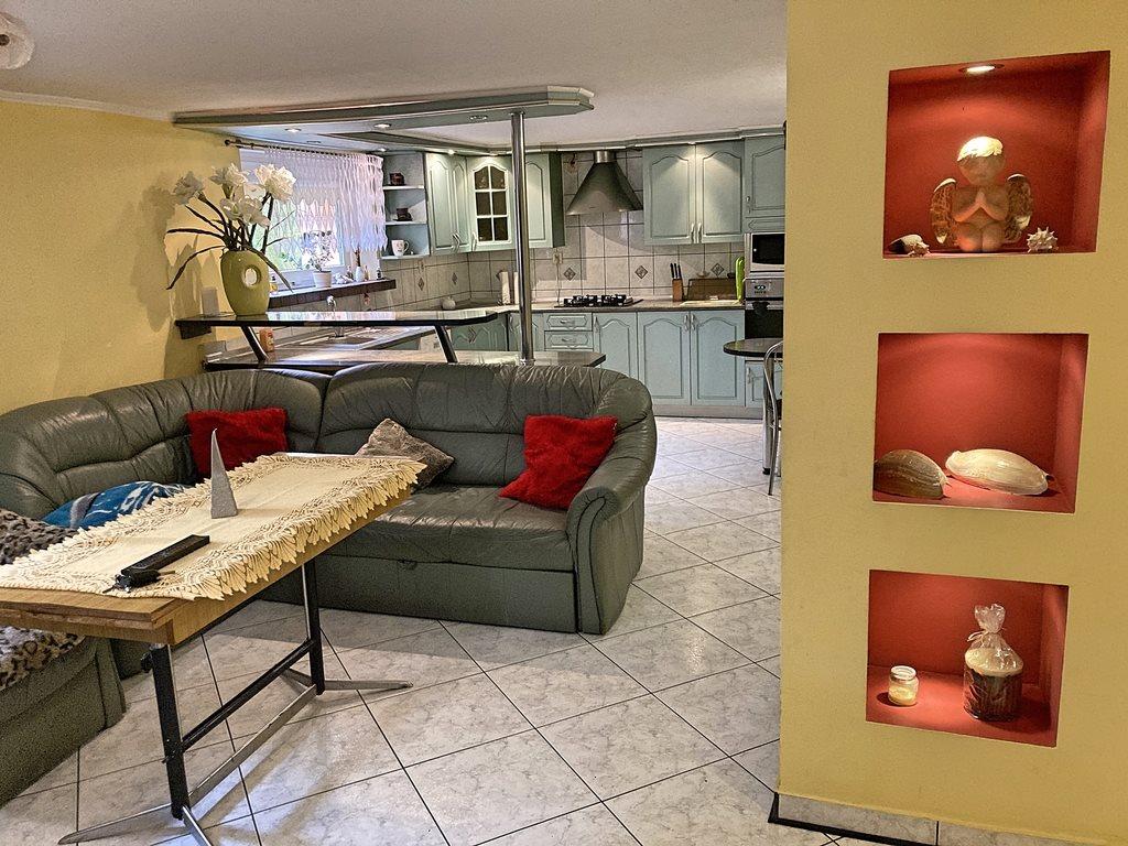 Dom na sprzedaż Kiekrz  170m2 Foto 4