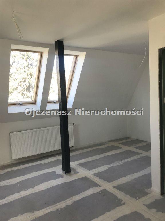Mieszkanie trzypokojowe na sprzedaż Bydgoszcz, Bielawy  72m2 Foto 1