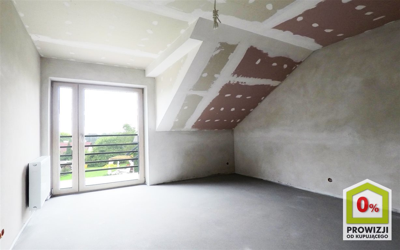 Dom na sprzedaż Kraków, Podgórze Duchackie, Kurdwanów, Miarowa  135m2 Foto 8