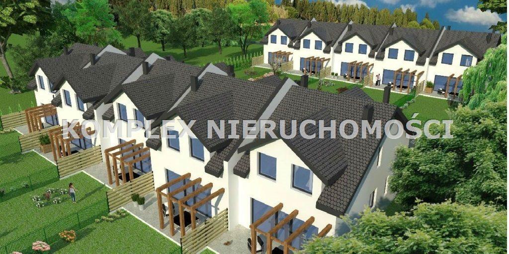 Dom na sprzedaż Orzesze  141m2 Foto 8