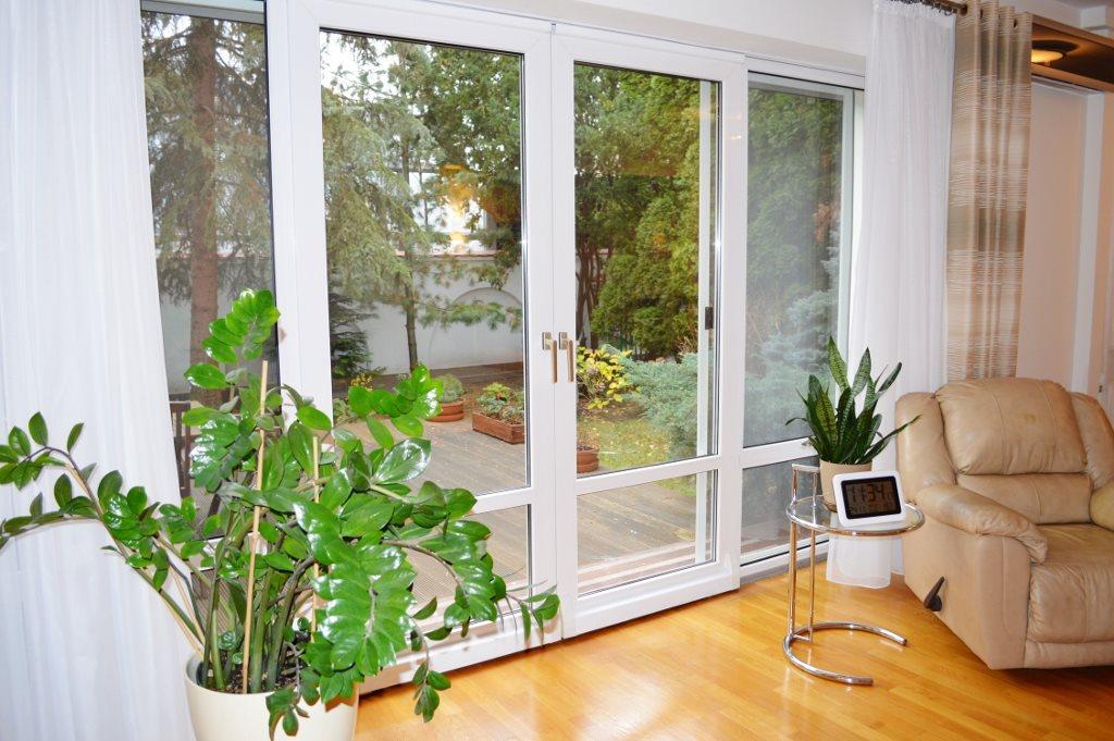 Dom na sprzedaż Warszawa, Wilanów  1521m2 Foto 12
