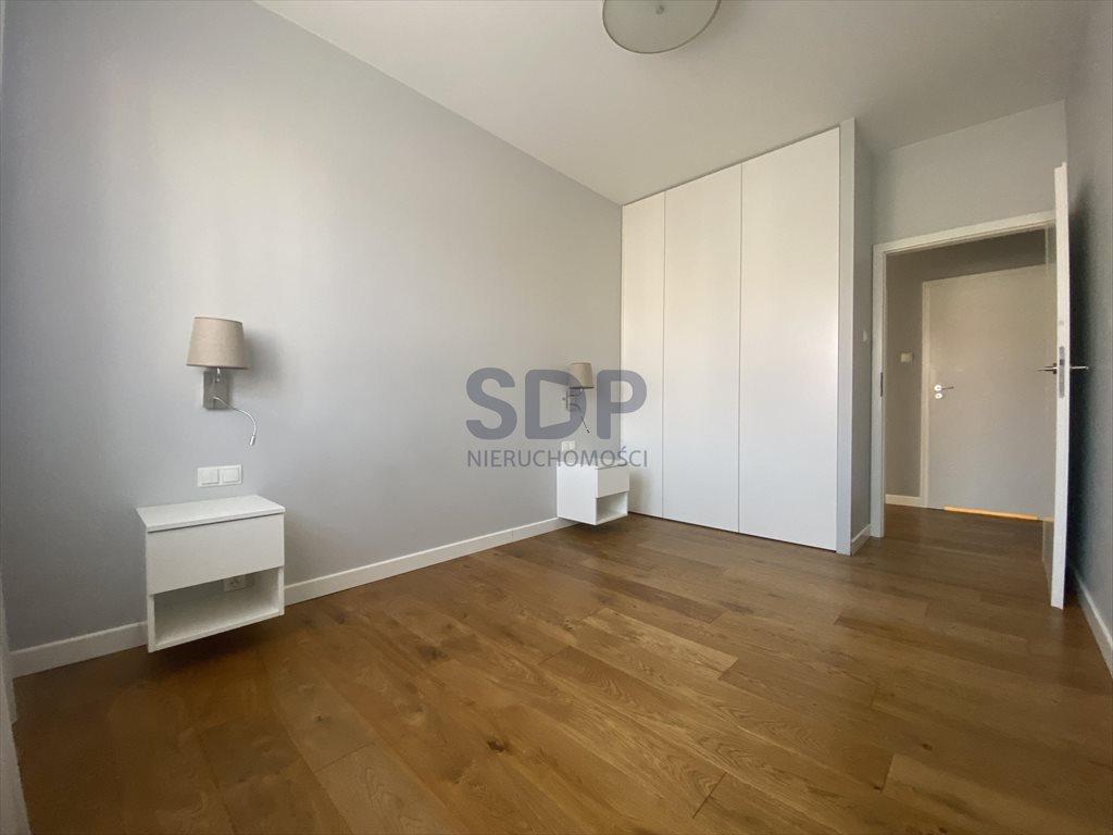 Mieszkanie trzypokojowe na sprzedaż Wrocław, Krzyki, Jagodno, Vivaldiego  65m2 Foto 11