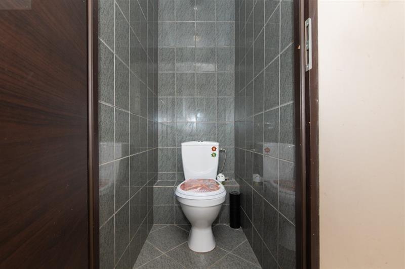 Mieszkanie trzypokojowe na sprzedaż Gdańsk, Zaspa, SKARŻYŃSKIEGO STANISŁAWA  63m2 Foto 10