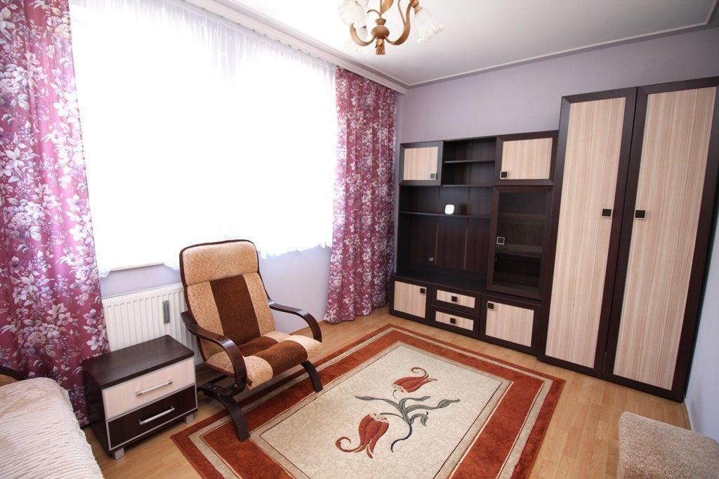 Mieszkanie czteropokojowe  na sprzedaż Rzeszów, Zofii Chrzanowskiej  99m2 Foto 5
