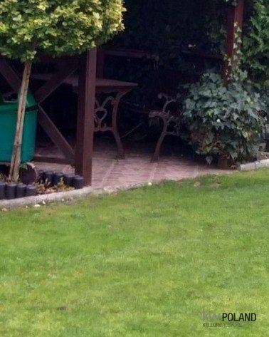 Dom na wynajem Boguchwałowice  250m2 Foto 3