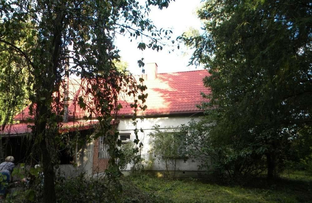 Dom na sprzedaż Tomaszów Mazowiecki, okolice  140m2 Foto 7