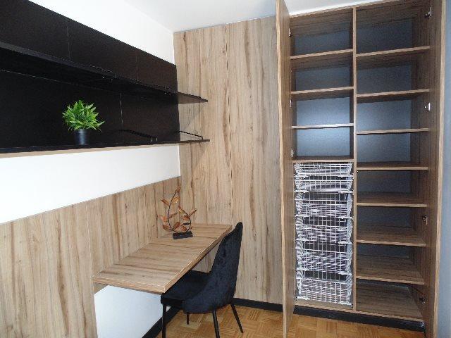 Mieszkanie dwupokojowe na wynajem Toruń, Bydgoskie Przedmieście, Mickiewicza  51m2 Foto 7