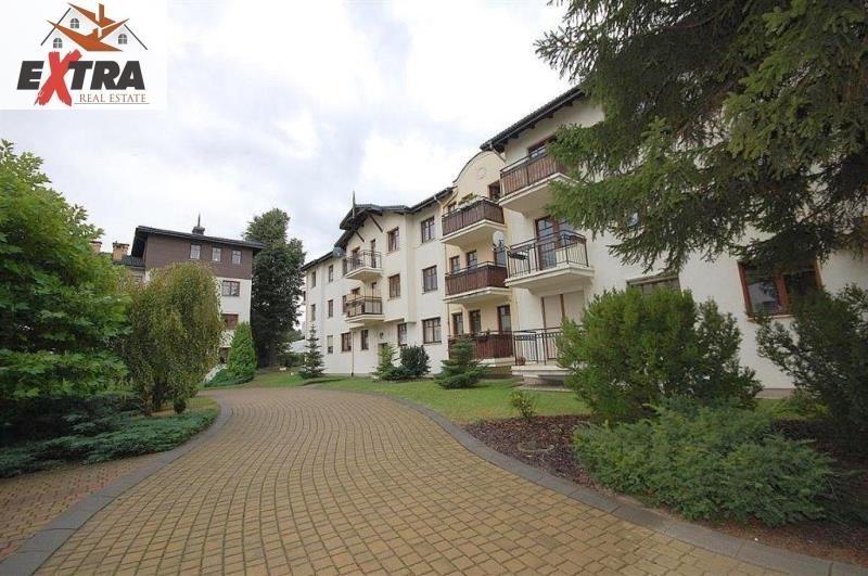 Mieszkanie czteropokojowe  na sprzedaż Sopot, Dolny, 3 Maja  82m2 Foto 1