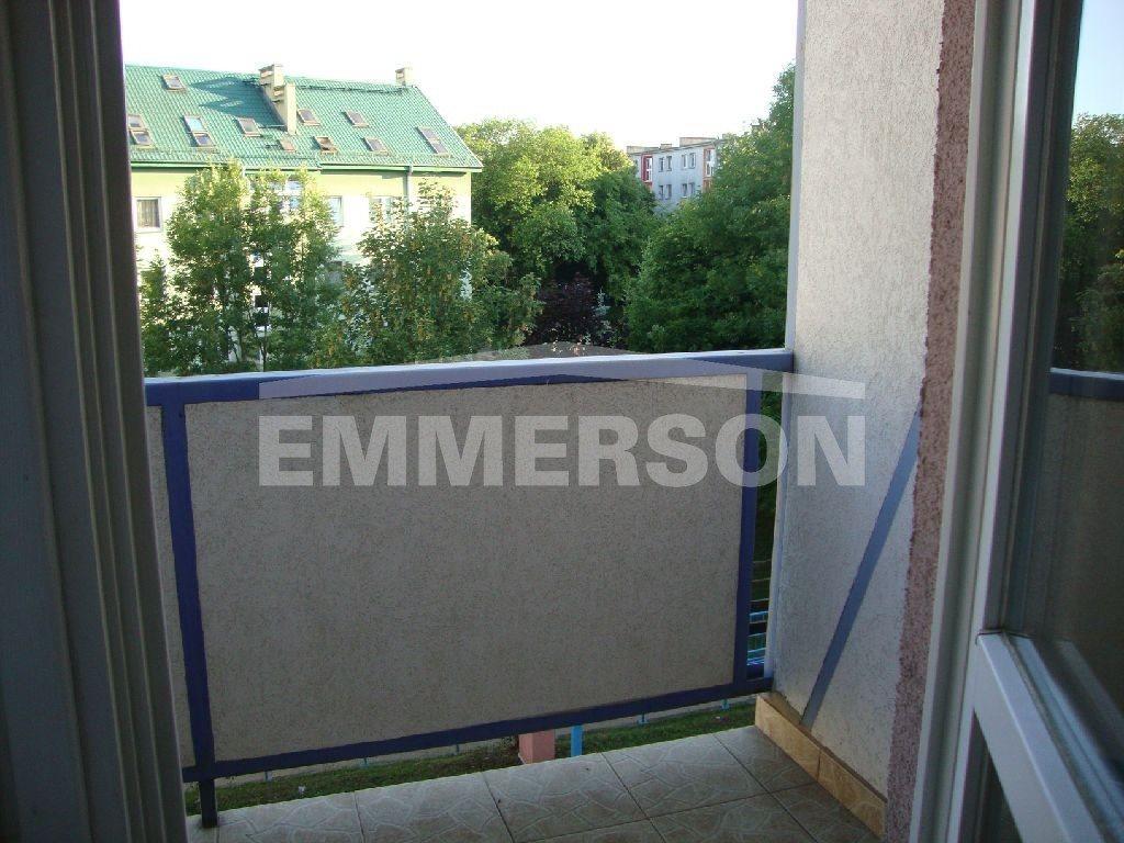 Mieszkanie dwupokojowe na wynajem Wrocław, Krzyki  43m2 Foto 7