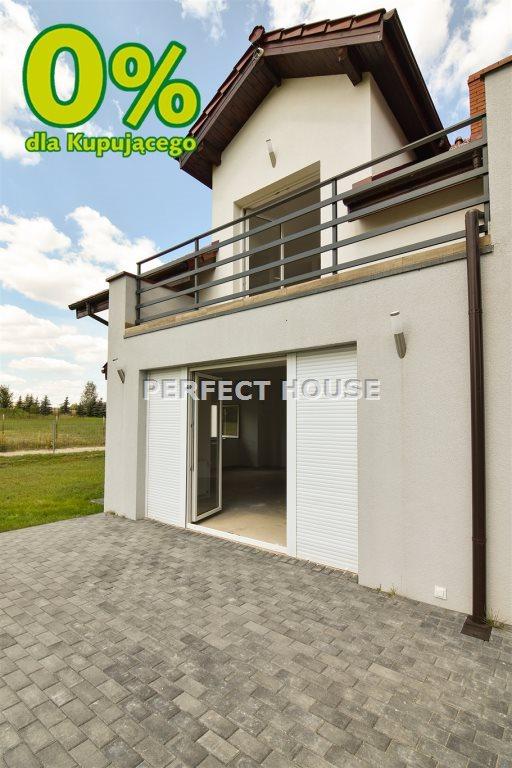Dom na sprzedaż Mrowino  190m2 Foto 8