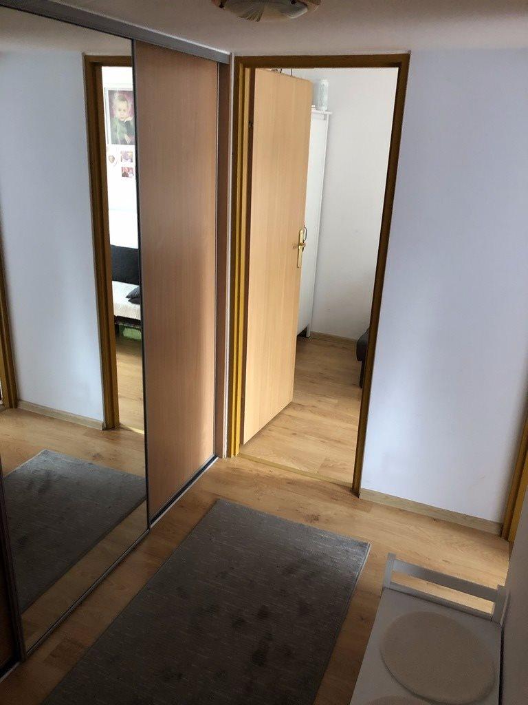 Mieszkanie czteropokojowe  na sprzedaż Śrem, ks. Jerzego Popiełuszki  69m2 Foto 10
