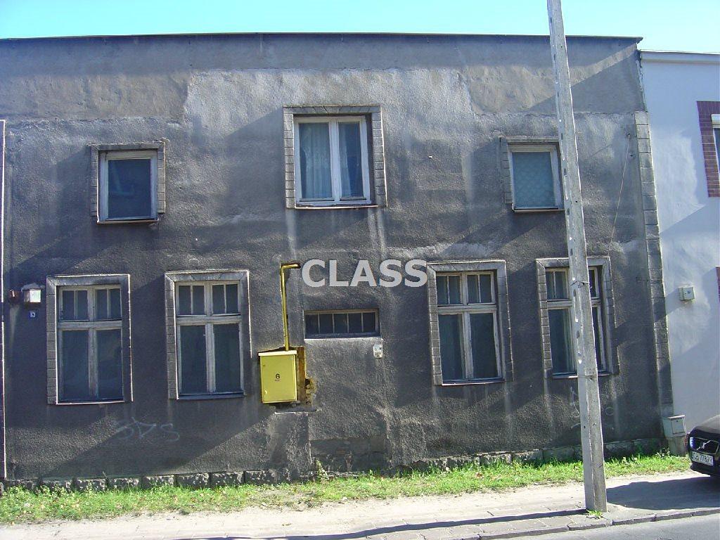 Lokal użytkowy na sprzedaż Bydgoszcz, Błonie  145m2 Foto 1