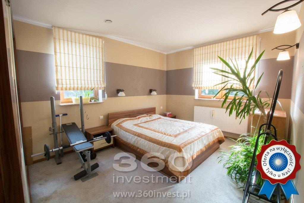 Dom na sprzedaż Choszczno  200m2 Foto 10